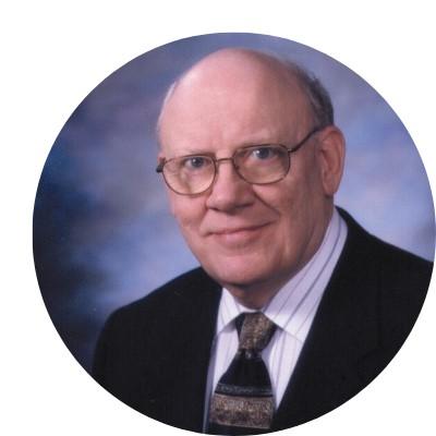 Warren W.  Wiersbe