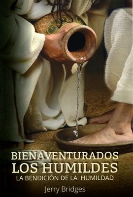 Bienaventurados Los Humildes (Rústica) [Libro]