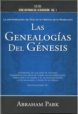 Las Genealogías del Génesis