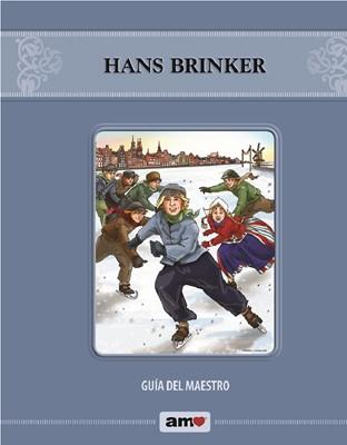 Hans Brinker (Argollado )
