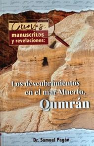 Cuevas, Manuscritos y Revelaciones